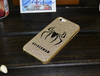 Wholesale Superhero Protective Case Cover Shell For iPhone 4 4S 5 5S 6 6Plus