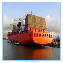 sea /ocean freight rate to Mumbai India skype: mandychen510