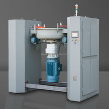 Top Selling Chemical Mixer Machine for Solid Powders