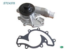 OE Quality Water pump fits for Defender Discovery and Range - Rover STC4378