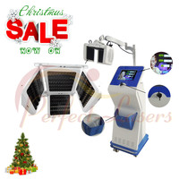 alibaba online shopping laser helmet ats laser hair regrowth devices