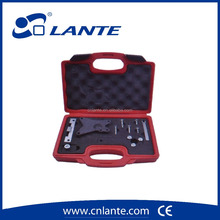 Auto Body Shop Tools Petrol Setting Locking Tool Kit For Fiat