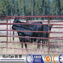 cattle fencing panels