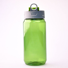 personalized gatorade h2go small water bottle with private label