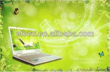 Mini laptop wholesale price android 4.2 dual core computer pc 1280*800 HQ largest export