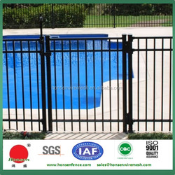 different steel gate designs,main gate design home,gate designs for homes