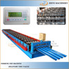 Trapezoidal Roll Forming Machine/roof tile cold forming machine