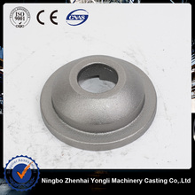 All-season performance factory directly directly ductile iron 450 castings GGG80