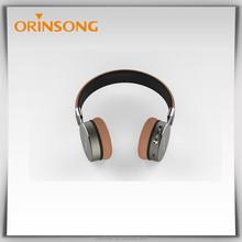 fashion v4.1 wireless bluetooth headphone sport stereo headset