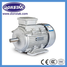 220V water pump AC Asynchronous Electric Motor