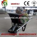pneu do trator de peso usado trator pneus carrinho de mão