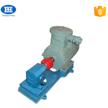 DHB series high pressure booster pump