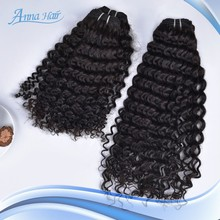 China supplier wholesale all alibaba hair express brazilian hair extension