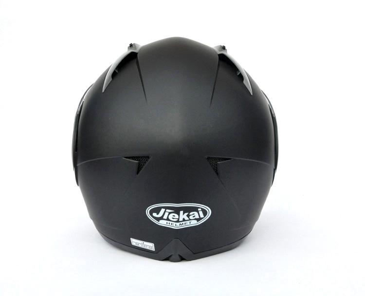2013 best selling flip up helmet