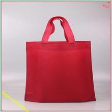 fashion non woven tote shopping bag manufacturer,handbags,ladies bag,carry bag