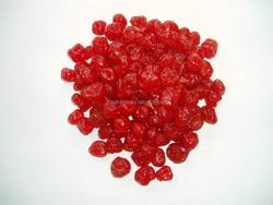 Dried Cherry fruit 2014 crop