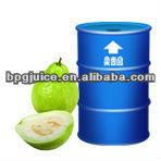 Supply goyave jus de fruits, Jus de goyave, 100% naturel goyave de jus en vrac à vendre