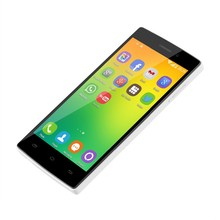 Oukitel Original One O901 Unlocked 4.5 inch MTK6582 Smartphone Android 4.4 cheap smartphone