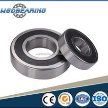 Deep Groove Ball Bearing 6305 2RS Premium Sealed Bearing 25 x 62 x 17 mm C3