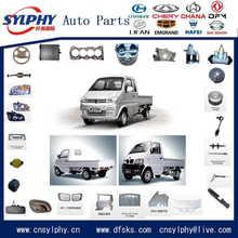 dfm dfsk v22 camion china mini van and 4x4 mini truck