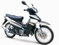 YA MA Cupid 90 110 125 cc cub MOPED SCOOTER MOTORCYCLE 50CC 100CC 110CC CUPID