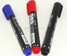 daily marking use indelible ink pen