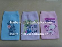 Hot sale cell phone sock with neoprene pouch cover