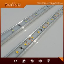 PanaTorch Best Price LED Rigid Strip IP65 Waterproof PS-B3260A High Lumen For showcase lighting