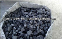 Factory hot sale high quality Ferrosilicon competitive price