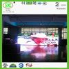 2015 new product factory price p16 hd led display full sexy xxx movies video