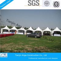New products for 2015! China factory direct selling car wash tent, carport tent!