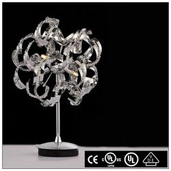 made in taiwan products tiffany pool table light