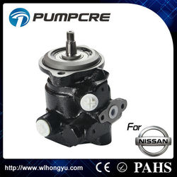 Truck Auto Steering Parts, Power Steering Pump for PE6/14670-96063 from alibaba china