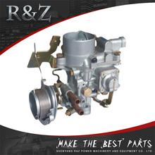 Long serve life high performance 404 Carburetor suitable for peugeot