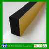 rubber seal with adhesive tape with best price