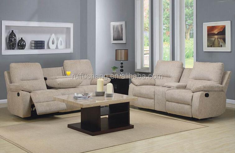 Turkish Furniture Sofa Set Living Room Furniture Italian Style Sofa Set Living Room Furniture