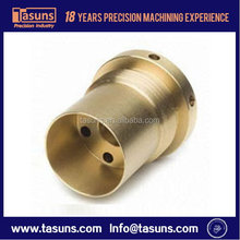 OEM/ODM most popular custom-made steel forging of auto parts