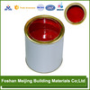 professional chemical analysis machine glass paint for mosaic manufacture