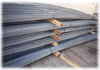Steel Products, Wire Rod, PC Strand, Billeat Rebar