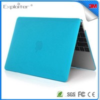 Cheap new arrival best low price 7 inch tablet pc 3g