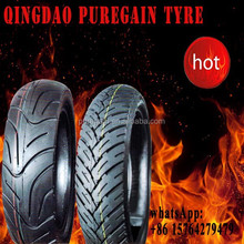motorcycle tube motorcycle part 90/90-18 inner tube 7 automobile tires motorcycle tyre