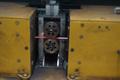 Solide induction état de l'équipement de chauffage( non pipe de soudure)