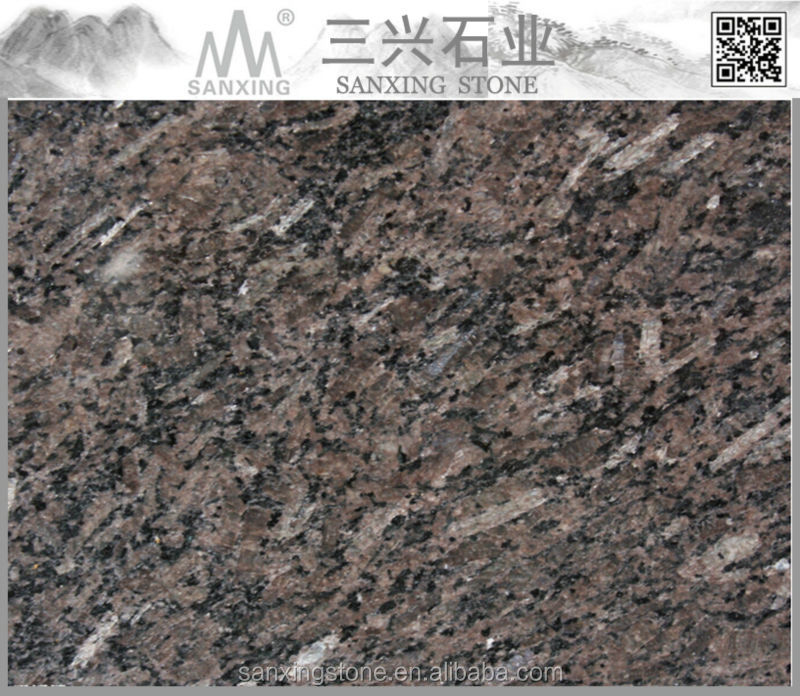 Gray Cabi s With White Granite Countertops moreover Kitchen At Farmhouse also Black Rose Flower together with New Granite New Cafe Imperial Cafe Brown Granite additionally New Granite New Cafe Imperial Cafe Brown Granite. on granite 20colors