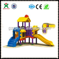 CE standard cool adventure play equipment,playground equipment for churches,list of playground equipment