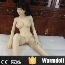 2014 Adult Walking Porn Toy Sex Dog Artificial Girl For Sex