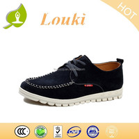 factory price boys 2014 new style fashion shoes men