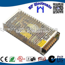 Whose sale 120W model power supply 24v 5a switching power supply