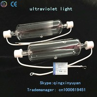 Hot sale Cheap price long life Optical fiber industry special ultraviolet UV light / mercury lamp / metal halogen lamp