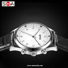 Newest Smart wacth Hot Sale bluetooth SMA Star Sign Series bluetooth watch smart watch heart rate monitor