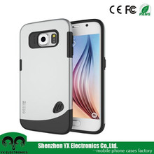 for samsung galaxy s6 cheap wholesale mobile phone case cover